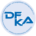 DFKA - Sigel