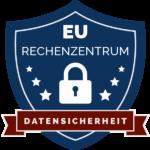 Datensicherheit EU-Rechenzentrum