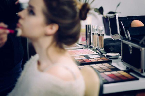 Kassenlösung Kosmetikstudios