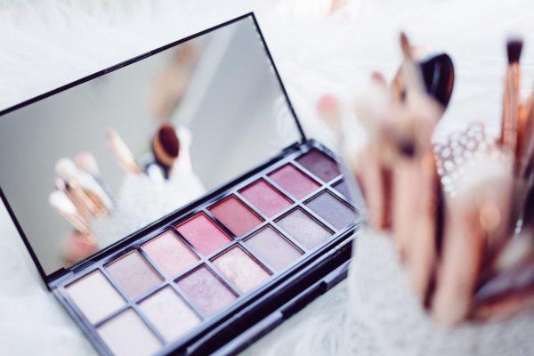 ETRON onRetail Kosmetik