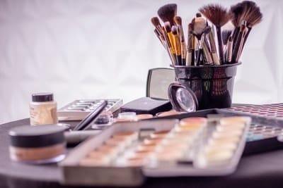 ETRON onRetail - praktisches Kassensystem für Kosmetikstudios