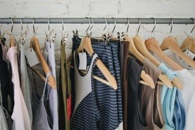 Das richtige Kassensystem für den Modehandel